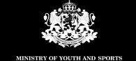 Ministry of youth and sport